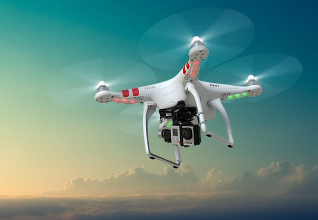 [GET] [$1 PLR WSO] 10 Brand New DRONES PLR Articles   The Hottest Product/Trend In 2016!