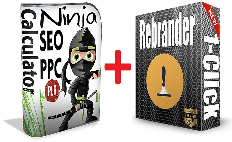 Leon Tran – Ninja SEO Calculator with Resell Rights