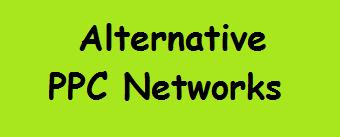 alternative-ppc-networks