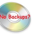 restore-blog-without-backup