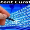 content-curation-2