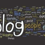Why Every Business Big or Small Should Use Blogging to Their Advantages