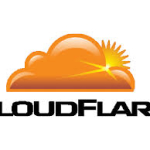 What is CloudFlare? How to Use CloudFlare To Improve Website Performance for Free!