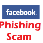 Watch Out! Facebook Fanpage Phishing Scams On The Rise!