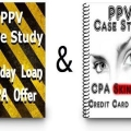 ppv-casestudy-bundle