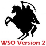 [Updated 8-16-2014] Penny Per Click Version 2.0 Launch + WSO Case Study #2