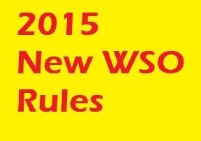 new-wso-rules