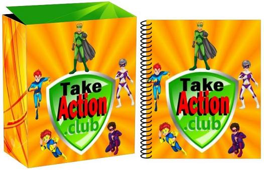 take-action-club-mini