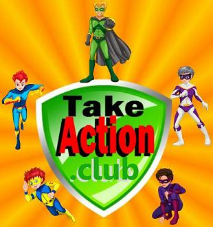 take-action-cover-mini