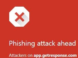 getresponse-phishing-attack