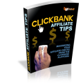 clickbank-super-affiliate