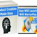product-creation-launch-package
