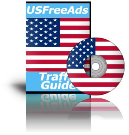 usfreeads-traffic-guide