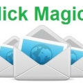 solo-ads-tracking-tool-click-magick-review