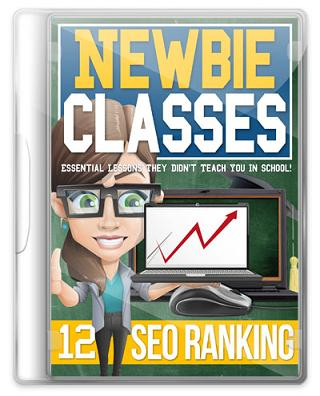 internet marketing classes