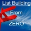 The Fundamentals Of List Building & Email Marketing