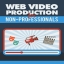 How to Create Amazing Professional Quality Marketing Videos