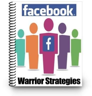 facebook-strategies-marketing