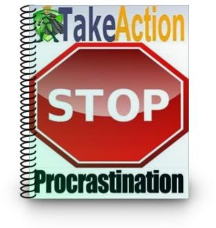 how-to-stop-procrastination
