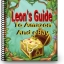 Leon Tran's Amazon + Ebay Guide Now With PLR Rights!