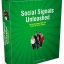 Increase Search Engine Rankings: Use Social Signals For SEO