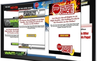 plr-oto-templates-big