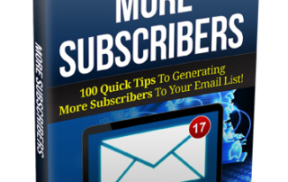 get-more-subscribers