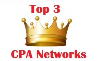 top-3-cpa-marketing-networks