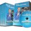 How To Run Your Own Webinar – Step By Step Training Plus Webinar Software