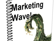 affilaite-marketing-wave