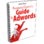 Free Google Adwords PPC Tutorial Guide