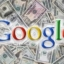 $100/Day Possible? How To Make Money With Google Adsense