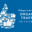 Techniques on How to Get More Organic Traffic on Facebook
