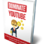 [FREE Guide] Youtube Traffic Domination Guide