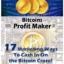Barbara Ling's 17 Ways to Profit With Bitcoin