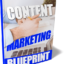 How to Use Content Marketing For Traffic and Authority