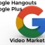 Get Traffic From Google Hangouts & G-Plus SEO Video Marketing