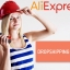 How to Find Good Products to Dropship With AliExpress