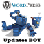 [PLR] Automatic WordPress Updating BOT Software