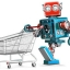 The Shop Bot – 1 Click ECommerce Shop Creation