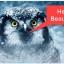 Bulk Watermark Images Free WordPress Plugin