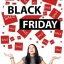Black Friday Deals For Internet Marketers 2019