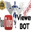 Easily Boost Youtube Views with Youtube Bot