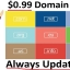 HOW TO GET THE BEST DEALS ON DOMAIN NAMES  REGISTRATIONS