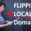 How to Make Money Domain Flipping to Local Small Business Owners