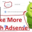 HOW TO SETUP GOOGLE ADSENSE AUTO ADS TUTORIAL – WHAT IS IT?